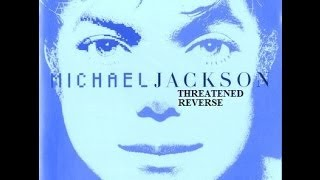 Michael Jackson Threatened Reverse; Nuovi Messaggi Dell