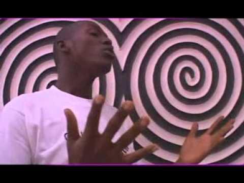 Twibuke twiyubaka Rwandan Artists