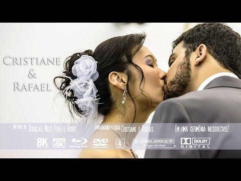 Teaser Cristiane e Rafael www.douglasmelo.com DOUGLAS MELO FOTO E VÍDEO (11) 2501-8007