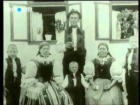 Jaromil Jireš - Hra na krále (1967)