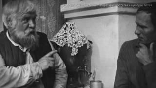 «Стоп-кадр. Год кино»: Шукшин в фильме «Простая история»