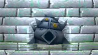 Digimon Digital Card Battle Part 3: It's A Cold Town...