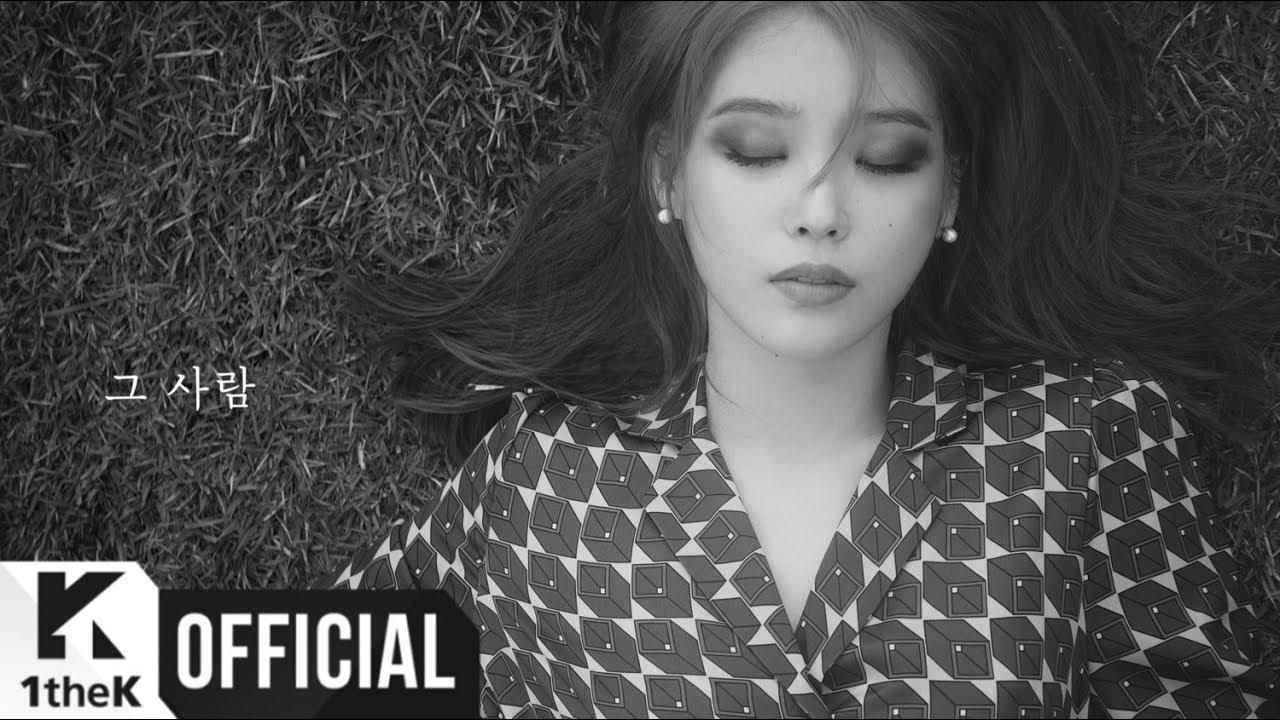 IU 아이유 – 15th Mini Album 'Love Poem' [Full Tracklist/Lyrics ...