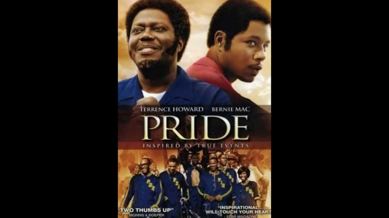 The Best Black History Month Movies - Youtube-5899