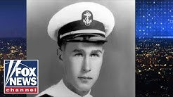President George H.W. Bush dead at 94