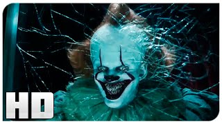 It 2 - Russian trailer (2019)