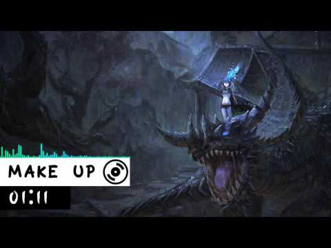 Nightcore - Make Up(/w Lyrics and Download Link)