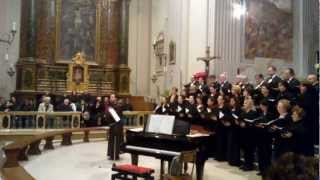 (0.06 MB) Fra' Alessandro - Panis angelicus Mp3