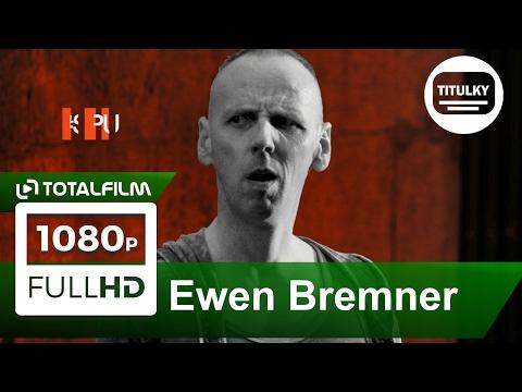 T2 Trainspotting (2017) Ewen Bremner jako Spud