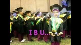 Video Ibu haddad alwi feat farhan (Cover N@Y.Net) download MP3, 3GP, MP4, WEBM, AVI, FLV Maret 2017
