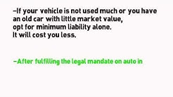 LOW COST AUTO INSURANCE QUOTES FOR YOUNG DRIVERS easy steps!