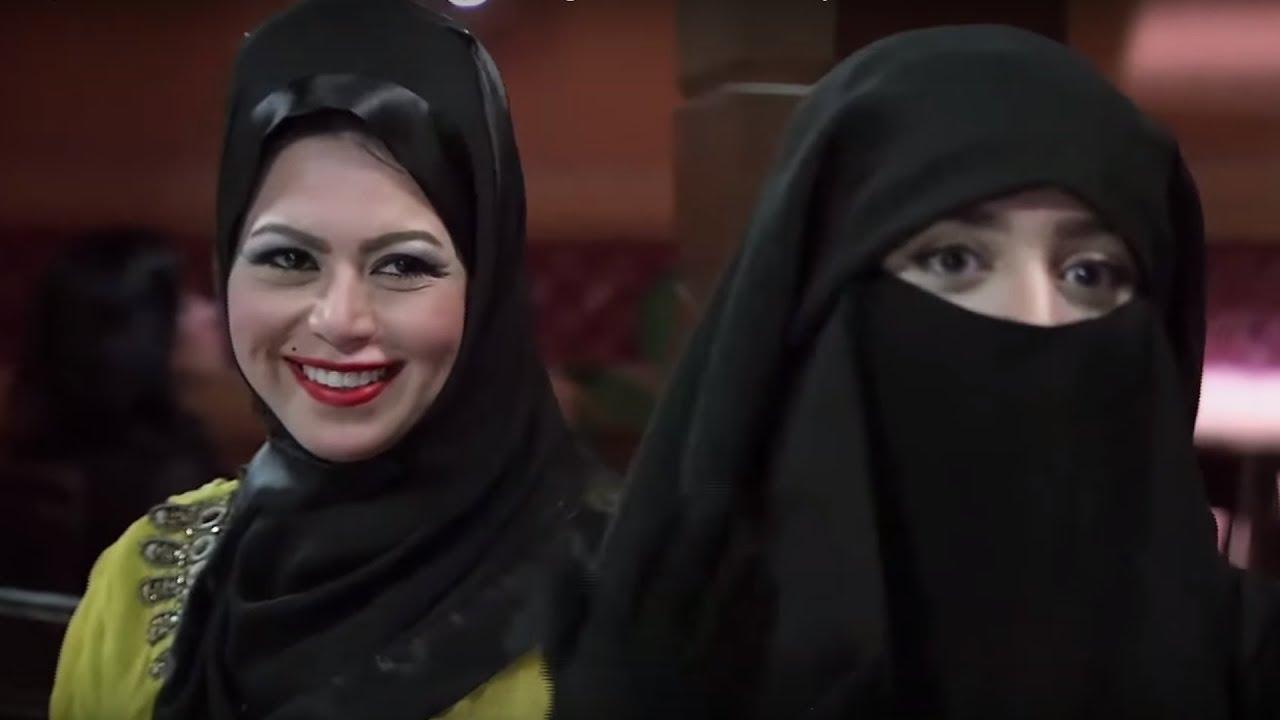 مسلسل الزوجة الرابعة  الحلقة |13| Al zawga Al rab3a series  Eps
