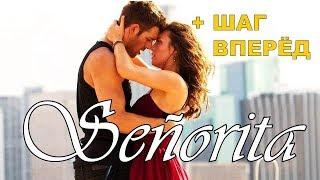 Señorita - Shawn Mendes/Клип песни/Музыка 2019