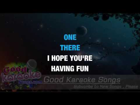 Band On The Run - Paul McCartney & Wings ( Karaoke Lyrics )