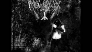 Moloch - Das Ist In Vergessenheit Geraten