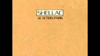 Watch Shellac Song Of The Minerals video