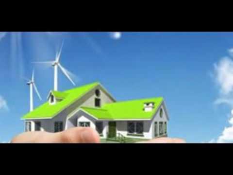 Compare USA Home Insurance