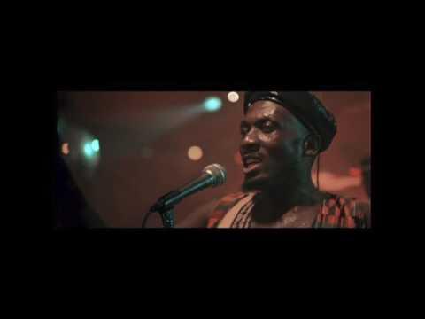 Jimmy Cliff: John Crow (Reggae)