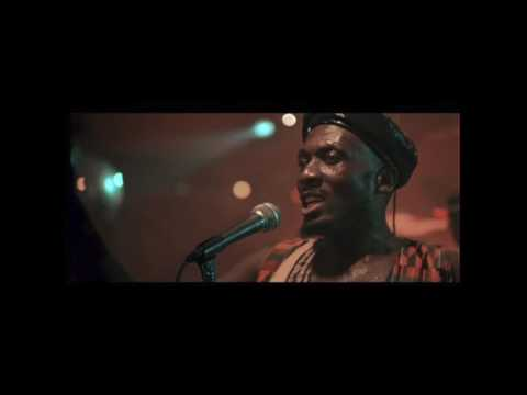 Jimmy Cliff: John Crow (Reggae)