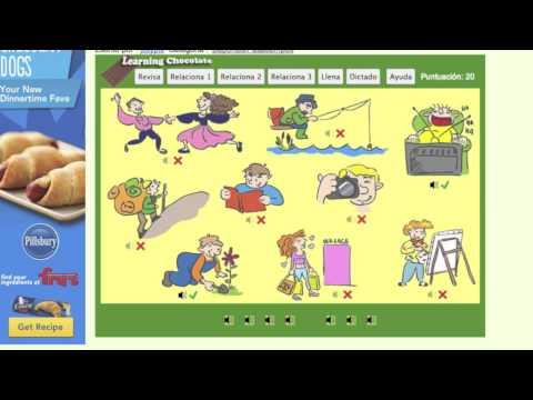 Technology In The ESL/EFL Classroom