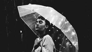 Michael Ortega - RAIN (A Very Sad Piano Song)