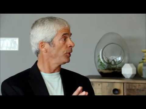 Dr. Tom O'Bryan: The Gluten-Thyroid Connection