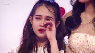 Người yêu cũ rơi nước mắt khi bạn gái tìm được tình yêu mới |HTV KHÚC HÁT SE DUYÊN|KHSD#15|20/6/2018