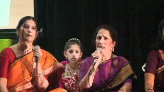 AMM Ganeshotsav - Dev Gruhi Ya