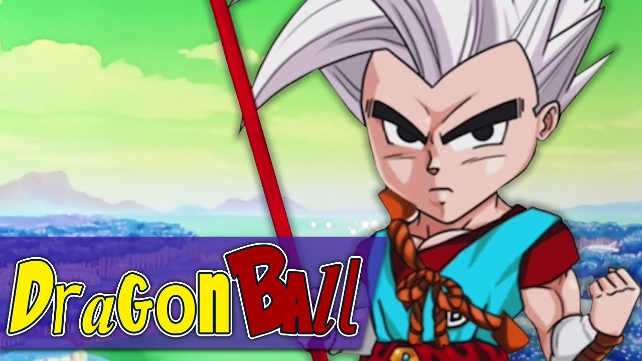 DBZ Dress Up IPhone Games