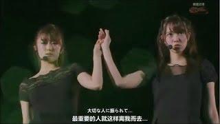 乃木坂46欲望のリインカーネーションのライブ映像です。 よかったらチャ...