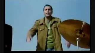Majnoon Leili ( New ) Video Clip
