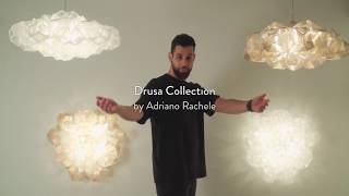 DRUSA COLLECTION
