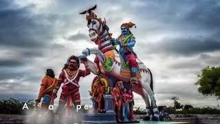 Tamilnadu  - Enchanting Tamilnadu   Tamilnadu Tourism