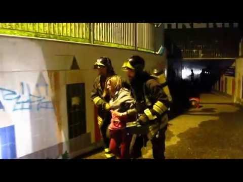 2016-06-04 h. 22.25 - Campo CRI di Parona 2016 (PV) - Esercitazione Maxi-Emergenza #2