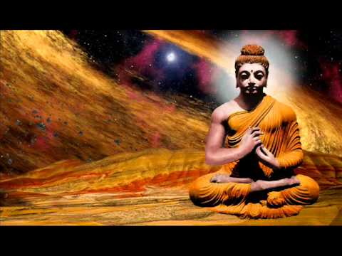 Om Mani Padme Hum - Original Extended Version.