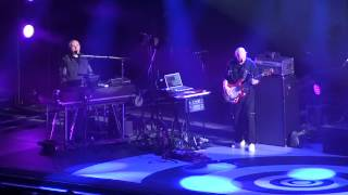 Peter Gabriel - This is the picture (Excellent Birds), live Stockholm Sweden 2014