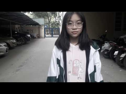 Ma Tuý (a GDCD short film)