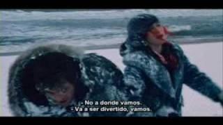 Eternal Sunshine Of A Spotless Mind Beautiful World Coldplay