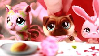 LPS: Wedding Disaster! (Part 1/2)