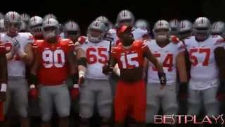 """""""Magnetic"""" 