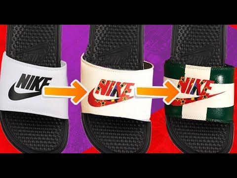 custom-nike-slides:-dominica-edition