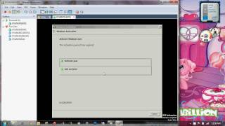 How to Configure a NAT Network in VMWare Workstation