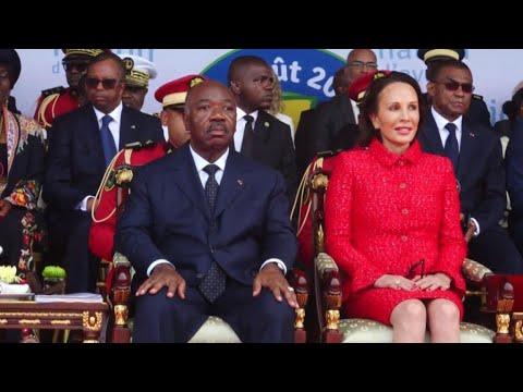 Gabon : expertise de santé d'Ali Bongo : la justice est-elle libre ?
