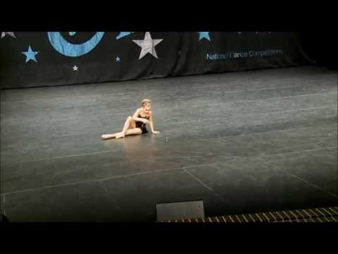 ALDC Audioswap: OUT OF MY MIND - Sit still look pretty