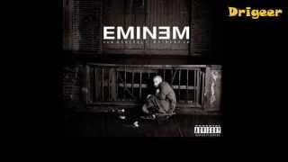 Eminem - Ken Kaniff (skit) Subtitulado en Español [The Marshall Mathers LP]