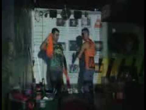 3  RADIO ROMA KUCHEK BACHE PLANET EXPRESS MARSEILLE