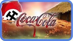 Die Wahrheit über Coca-Cola