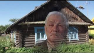 Михаил Евдокимов     Домик у дороги