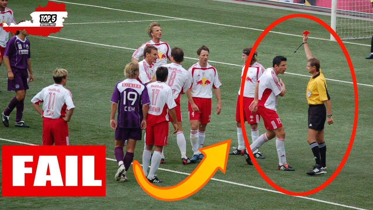 Fussball österreich