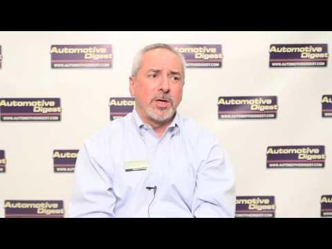 Making Customer Trade-Ins Transparent and Convenient | Scott Parker | Automotive Digest